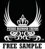 ***FREE SAMPLE PACK*** YOUR CHOICE OF PRODUCT